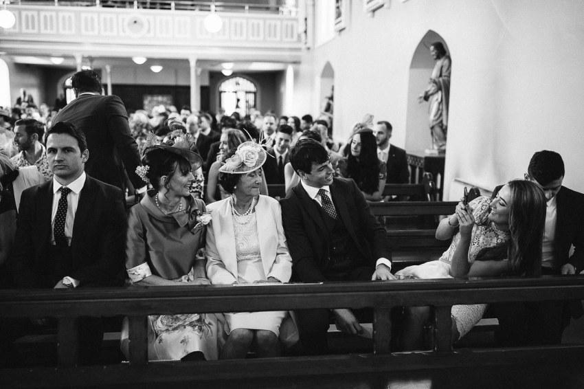 Tinakilly House wedding photographer0041.JPG