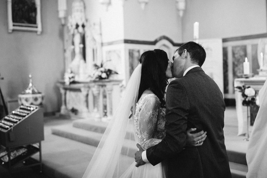 Tinakilly House wedding photographer0046.JPG
