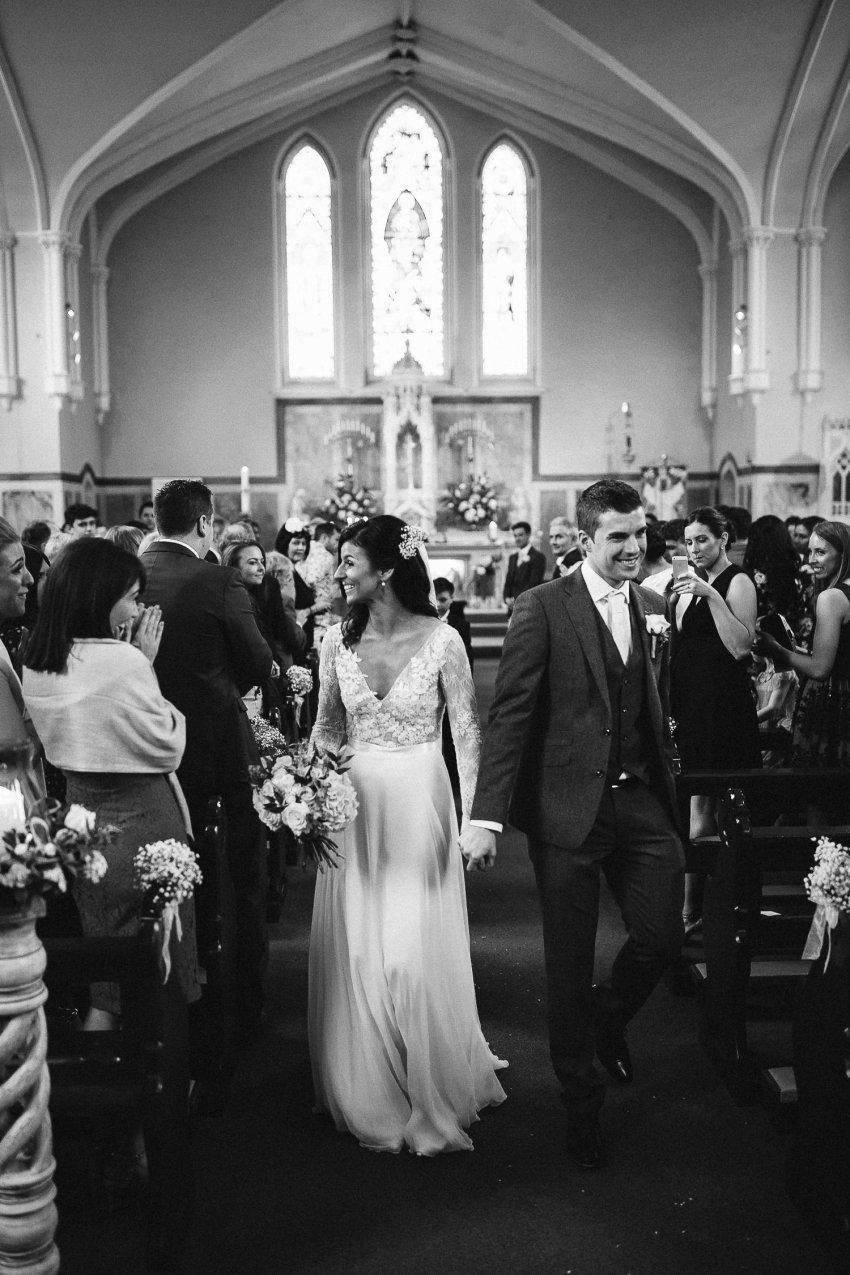 Tinakilly House wedding photographer0050.JPG