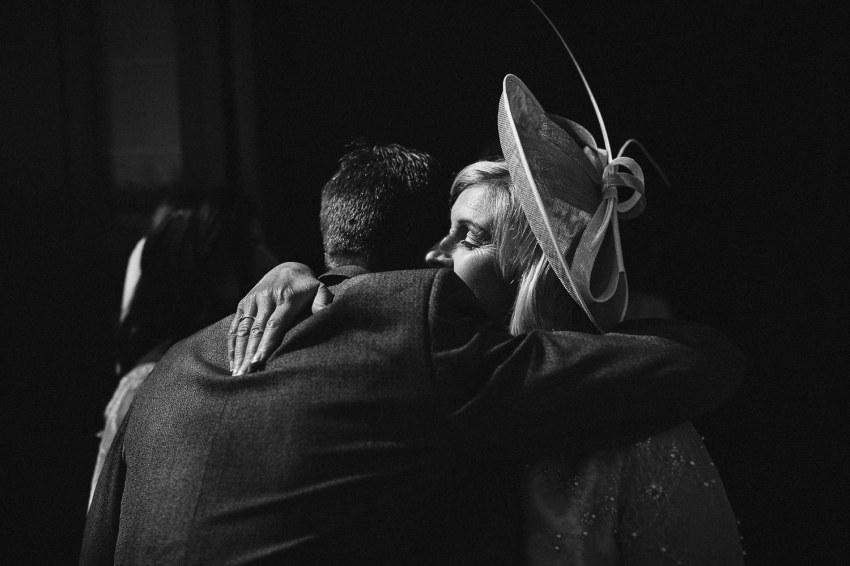 Tinakilly House wedding photographer0051.JPG