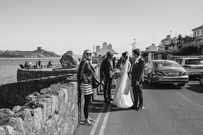 Tinakilly House wedding photographer0070.JPG