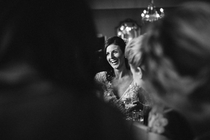 Tinakilly House wedding photographer0079.JPG