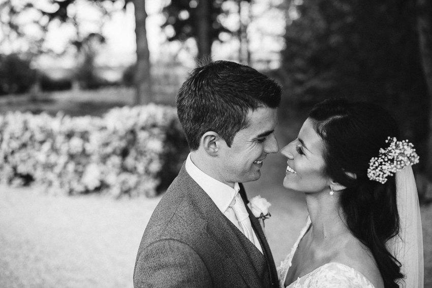 Tinakilly House wedding photographer0081.JPG