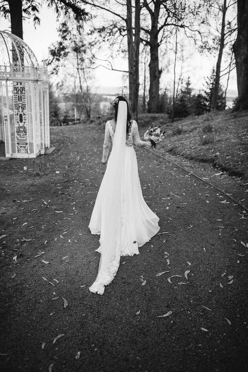 Tinakilly House wedding photographer0084.JPG