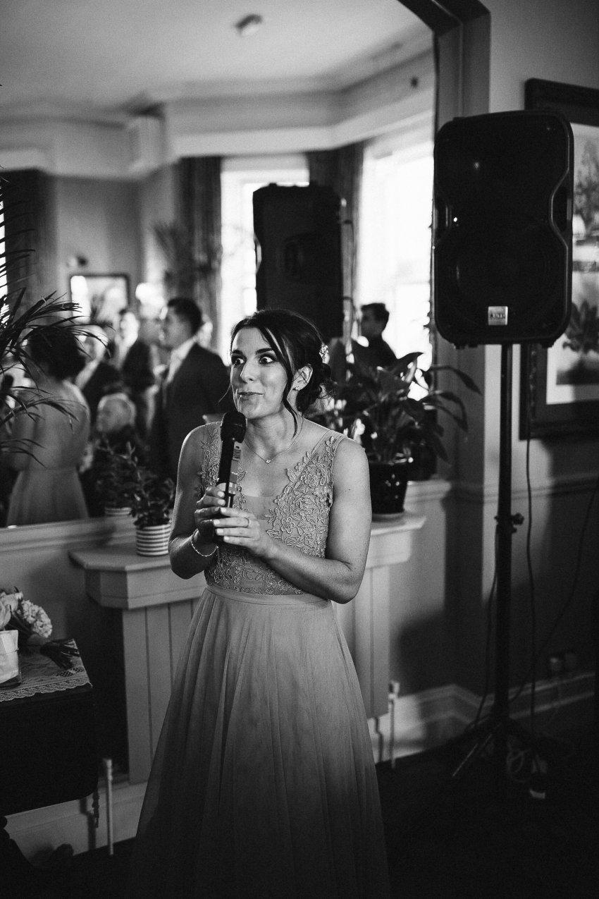 Tinakilly House wedding photographer0090.JPG