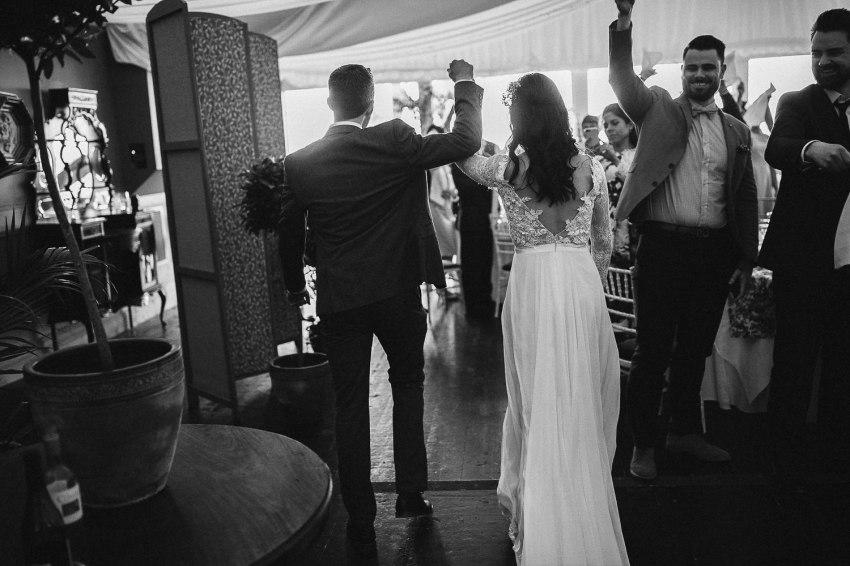 Tinakilly House wedding photographer0096.JPG