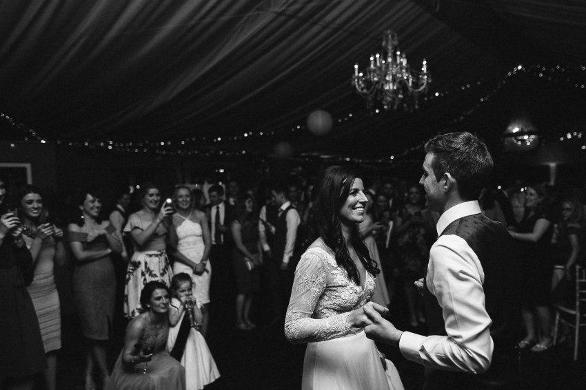 Tinakilly House wedding photographer0107.JPG