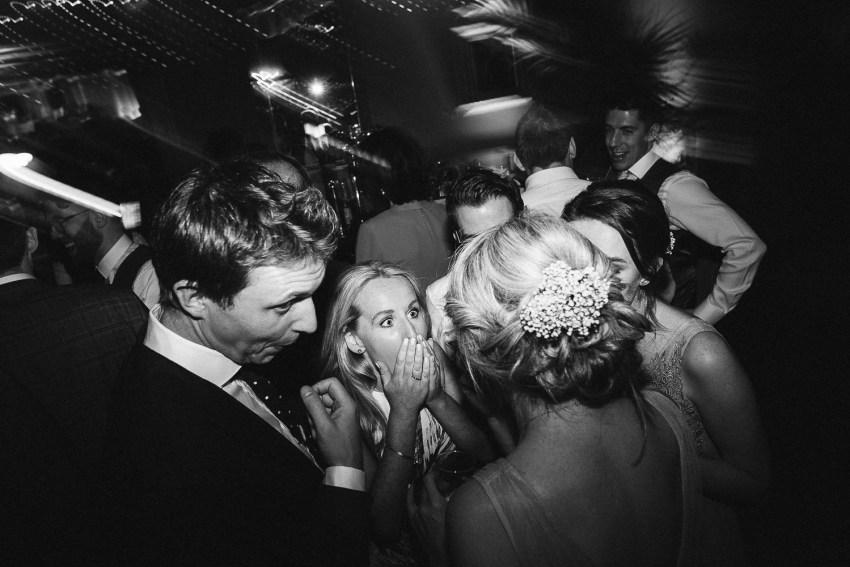 Tinakilly House wedding photographer0118.JPG
