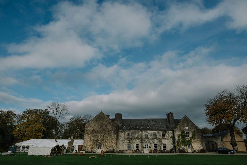 Cloughjordan House wedding photographer Ireland_0005.jpg