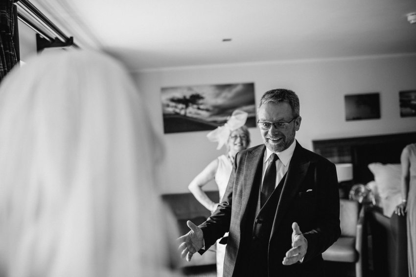 Galgorm Wedding Photographer Northern Ireland_0018.jpg