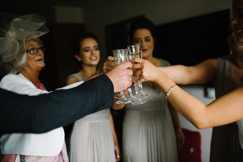 Galgorm Wedding Photographer Northern Ireland_0020.jpg