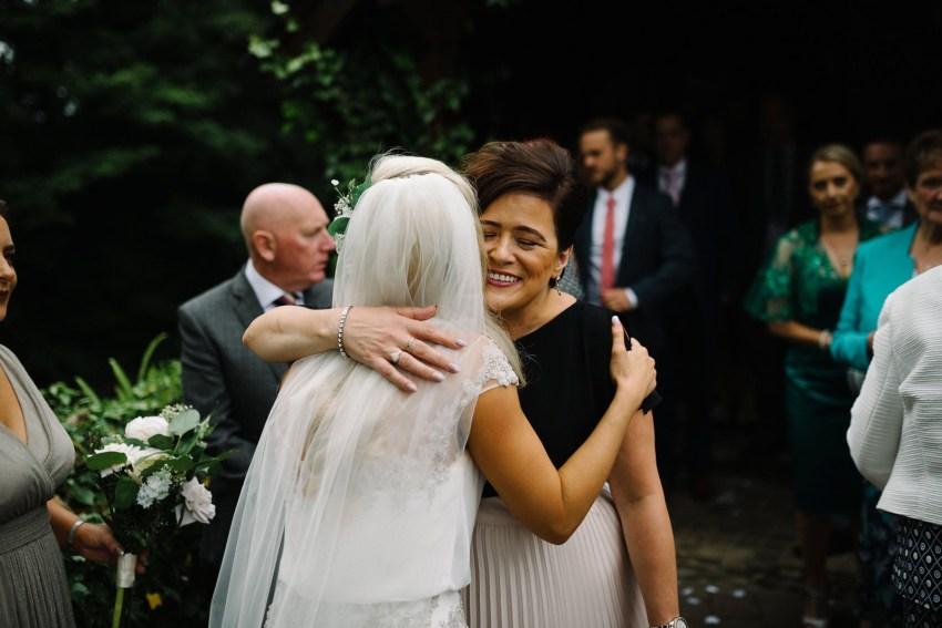 Galgorm Wedding Photographer Northern Ireland_0036.jpg