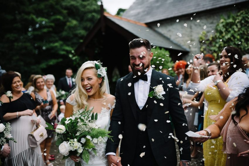 Galgorm Wedding Photographer Northern Ireland_0040.jpg