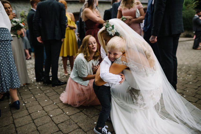 Galgorm Wedding Photographer Northern Ireland_0041.jpg