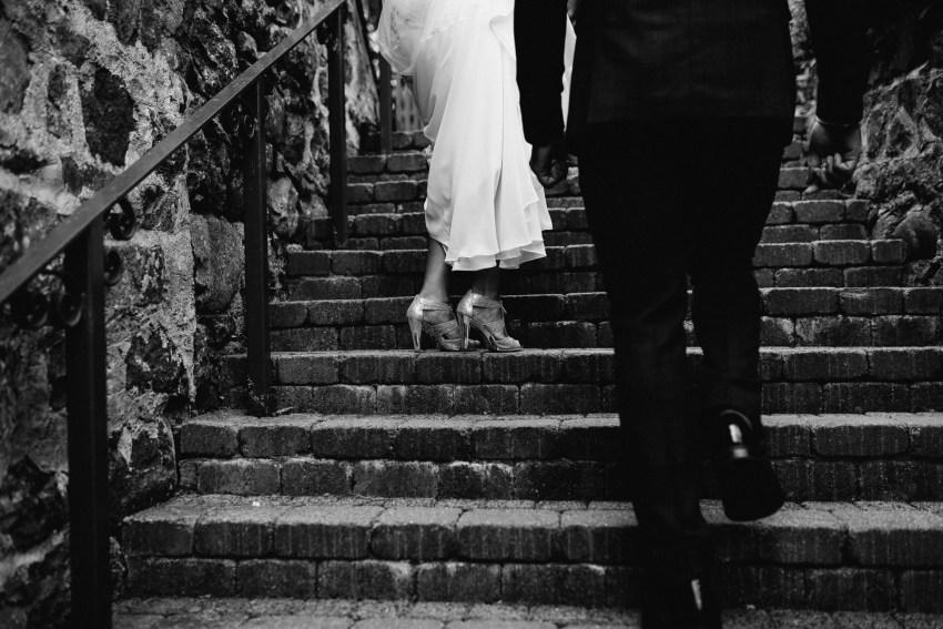 Galgorm Wedding Photographer Northern Ireland_0043.jpg