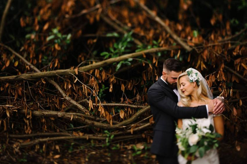 Galgorm Wedding Photographer Northern Ireland_0050.jpg