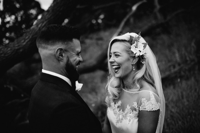 Galgorm Wedding Photographer Northern Ireland_0058.jpg