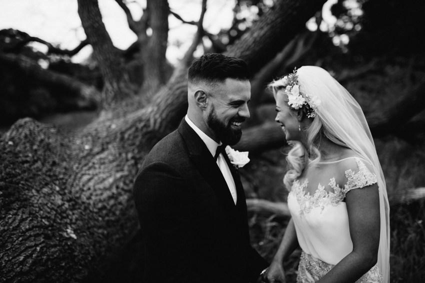 Galgorm Wedding Photographer Northern Ireland_0060.jpg