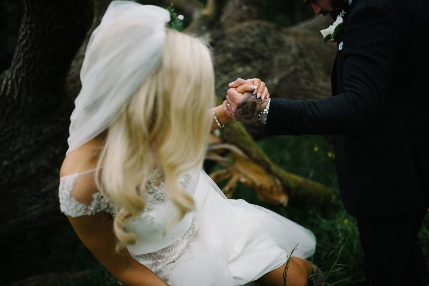 Galgorm Wedding Photographer Northern Ireland_0061.jpg