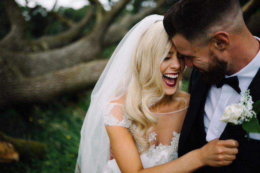 Galgorm Wedding Photographer Northern Ireland_0063.jpg