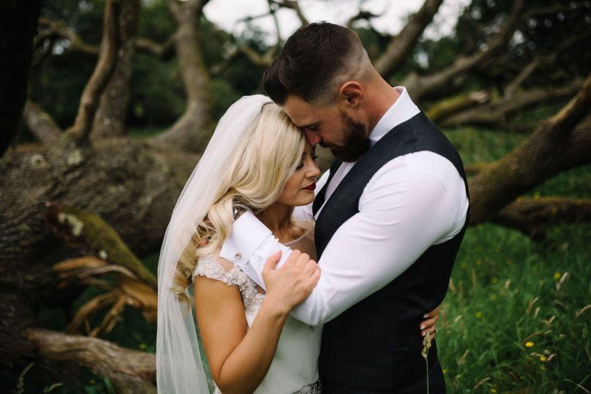 Galgorm Wedding Photographer Northern Ireland_0065.jpg