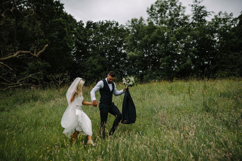 Galgorm Wedding Photographer Northern Ireland_0068.jpg