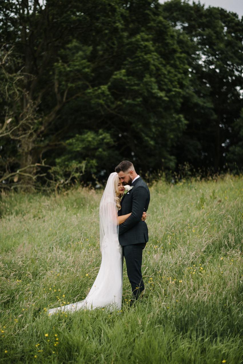 Galgorm Wedding Photographer Northern Ireland_0072.jpg