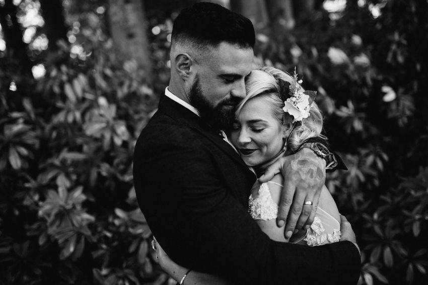 Galgorm Wedding Photographer Northern Ireland_0075.jpg