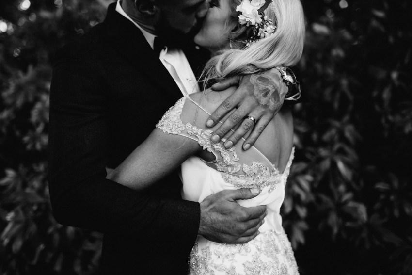 Galgorm Wedding Photographer Northern Ireland_0077.jpg