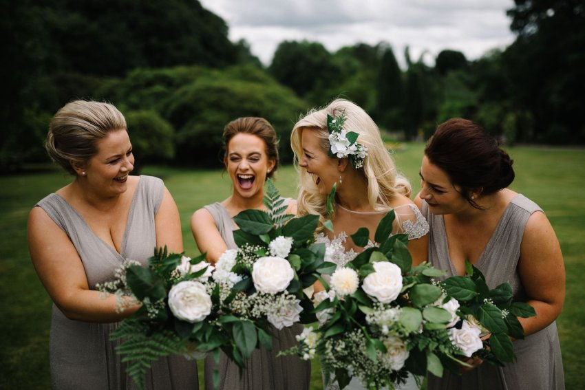 Galgorm Wedding Photographer Northern Ireland_0083.jpg