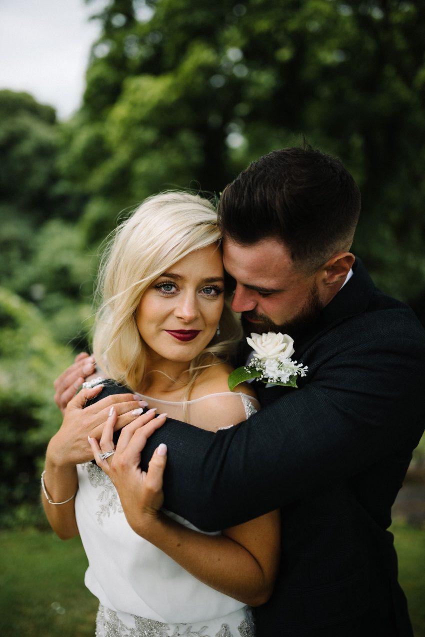 Galgorm Wedding Photographer Northern Ireland_0088.jpg