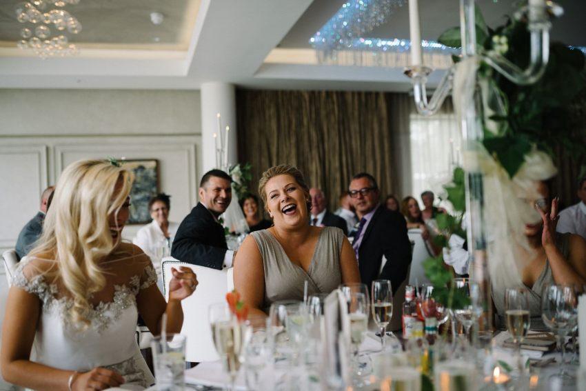 Galgorm Wedding Photographer Northern Ireland_0091.jpg