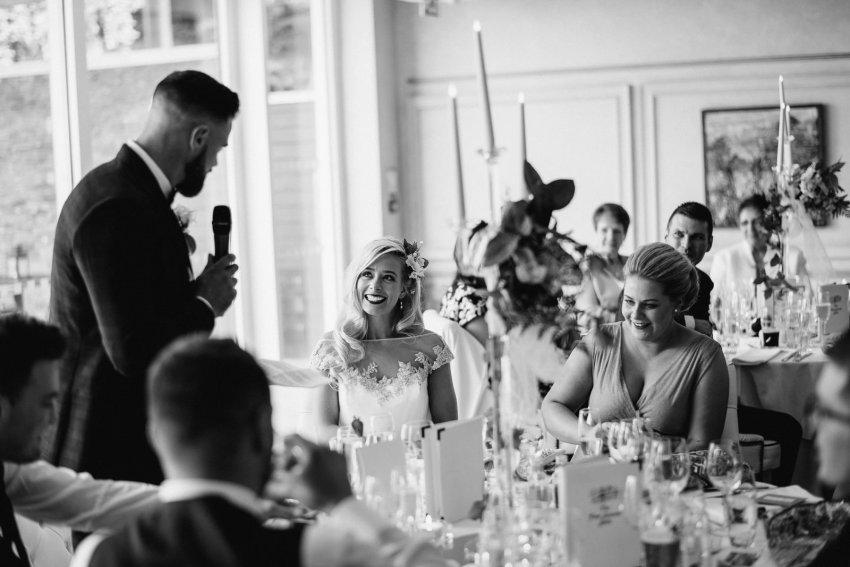 Galgorm Wedding Photographer Northern Ireland_0094.jpg