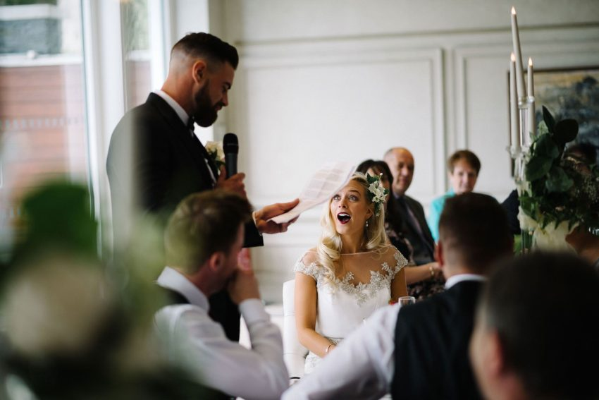 Galgorm Wedding Photographer Northern Ireland_0096.jpg