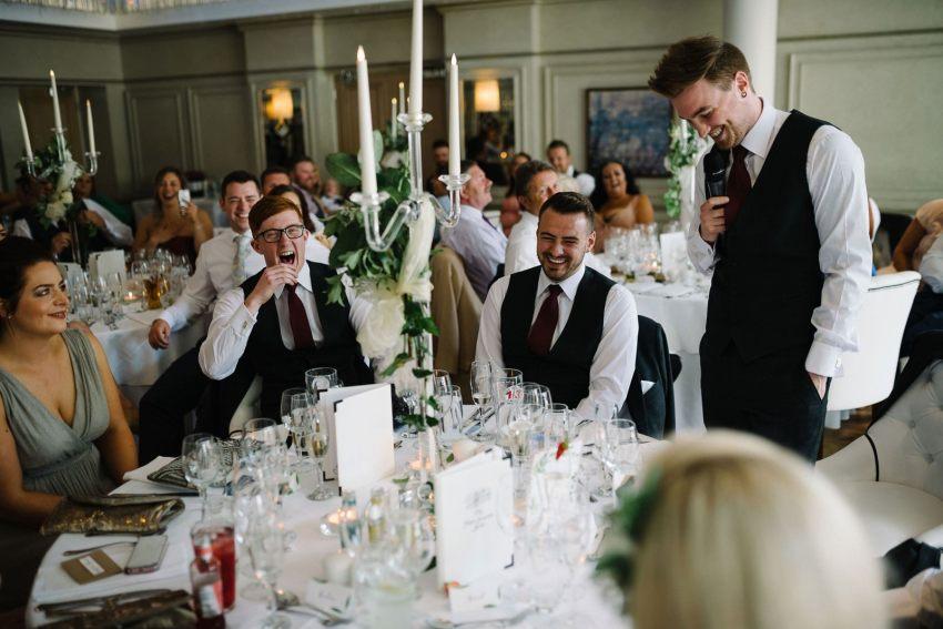 Galgorm Wedding Photographer Northern Ireland_0098.jpg