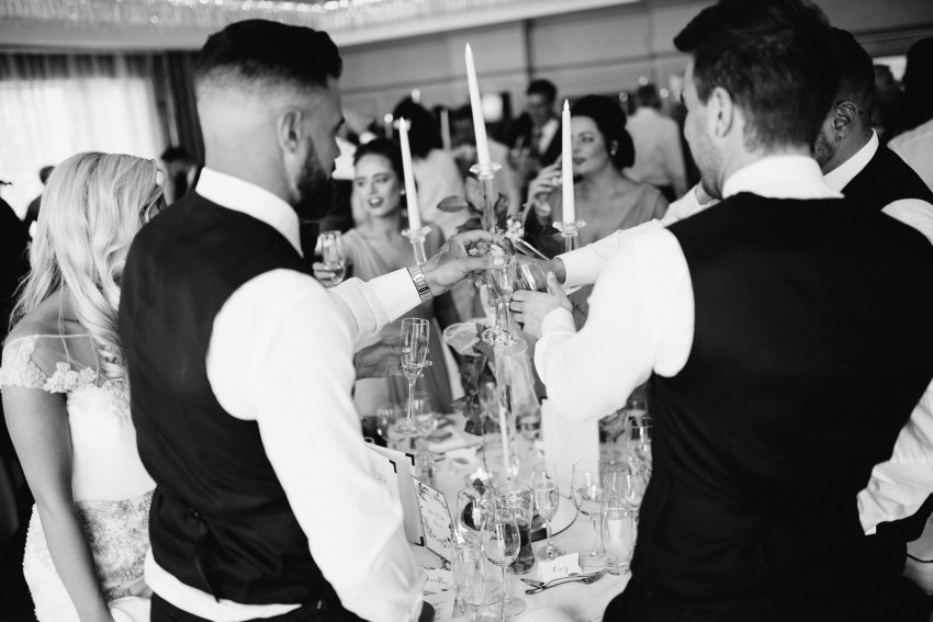 Galgorm Wedding Photographer Northern Ireland_0100.jpg
