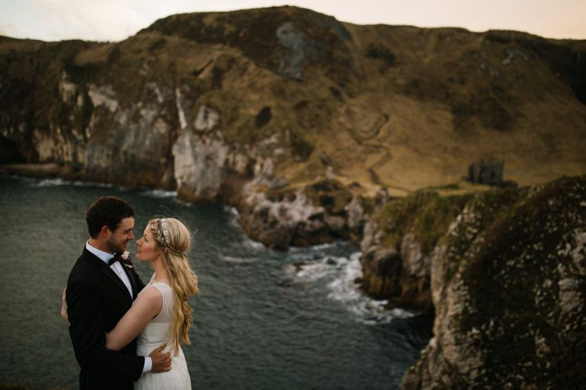 Causeway Coast Elopement Northern Ireland_0072.jpg