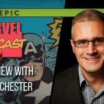 Interview: D.G. Chichester on Daredevil