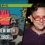 Interview: Scott Lobdell on Generation X