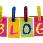 ブログを始めて1年経ち、ブログコンサルを受けてみた