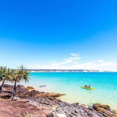 Double-Island-Point-kayak-tour