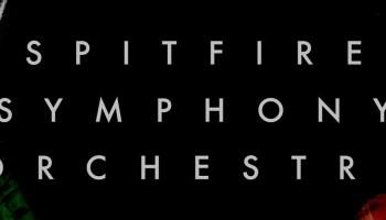 Spitfire Audio - Eric Whitacre Choir (Review) - EPICOMPOSER