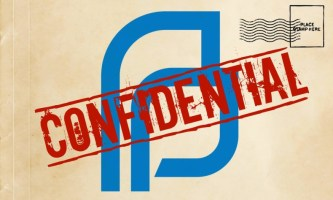10 Facts Planned Parenthood Doesn't Want You To Know
