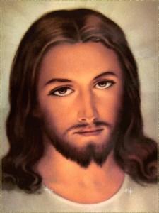 jesus of nazerath