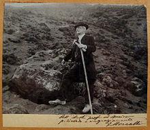 Giuseppe Mercalli wiki image