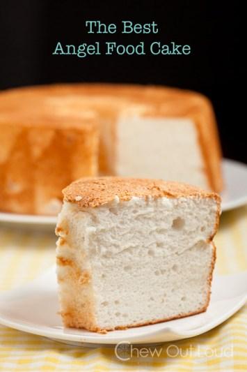 Best-Angel-Food-Cake