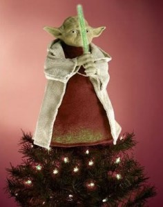 Star-Wars-Yoda-Christmas-Tree-Topper