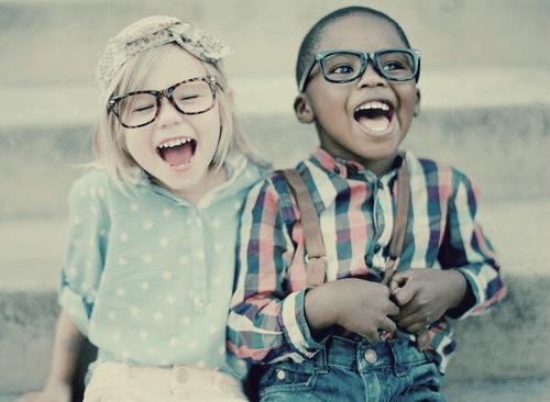 hipster babys