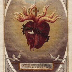 sacredheart7
