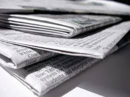 Student Reporting and Newspaper Writing